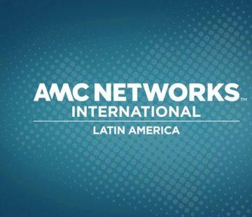 """AMC NETWORKS: """"Cuentas en red nos ha facilitado la puesta a disposición de las facturas"""""""