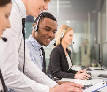 Mesa de Ayuda de Cuentas en Red: ahora también para receptores de facturas